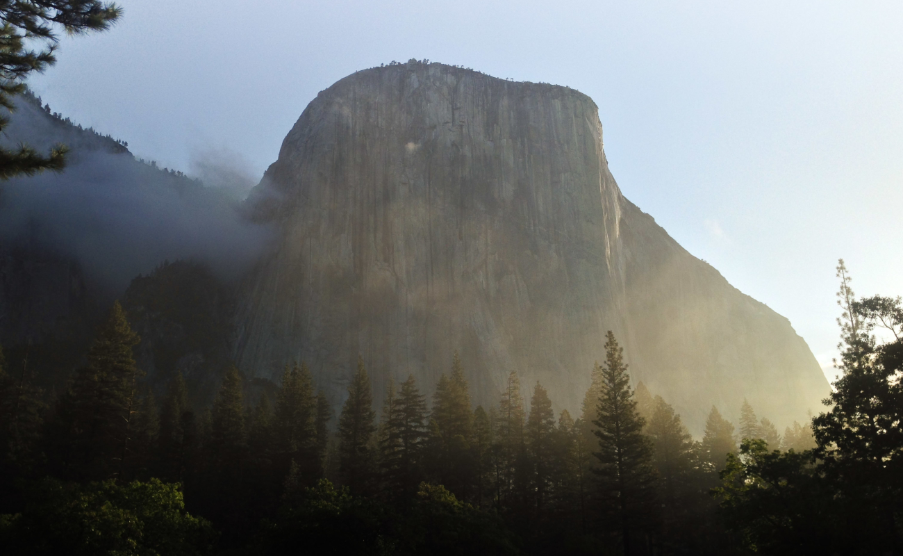 Accident Report Archives - Yosemite Climbing Information | Yosemite